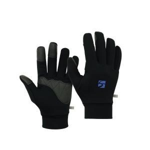 ファイントラック フラッドラッシュ EXPグローブ 冬 ウォータースポーツ 手袋 nocu|mitsuyoshi
