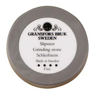 グレンスフォシュブルーク ディスクストーン ( ゴムケース付き ) [ 4033 (メーカー品番 4...