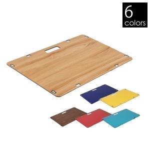 ヘリノックス テーブル ワークトップ HOME 机 mitsuyoshi
