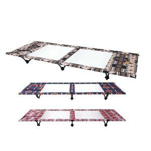 ヘリノックス PENDLETON×HELINOX ホームコットコンバーチブル [ 19757003 ] [アウトドア用品 簡易ベッド 折り畳み]|mitsuyoshi