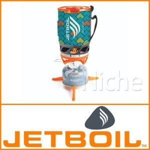ジェットボイル ( JETBOIL ) マイクロモ (SCALE)  1824380-SCALE|mitsuyoshi