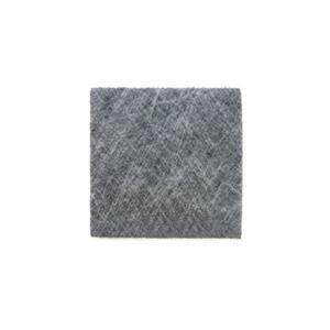 品名:空気清浄フィルタ 品番:KAC21 適応機種:JPF5C JAN 4906938638130