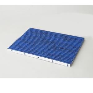 品名:交換用トリプルダッシュフィルタ 品番:KAC979A45 機能:抗菌・抗ウィルス・脱臭・集塵 ...