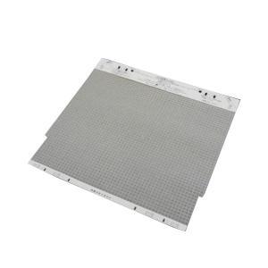 ダイキン DAIKIN 空気清浄機用 交換用バイオ抗体フィルター KAF979B4-DAIKIN