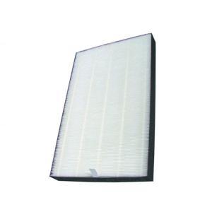 ダイキン交換用フィルター 集塵フィルター [ KAFP017B4 ][ ダイキン 空気清浄機 フィルター ]|mitsuyoshi