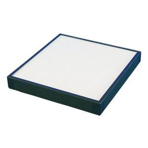 DAIKIN ダイキン 空気清浄機 交換用高性能 プリーツフィルター KAFP019A41 (2個組/一回分)