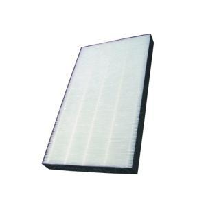 ダイキン交換用フィルター  集塵フィルター  KAFP029A4|mitsuyoshi