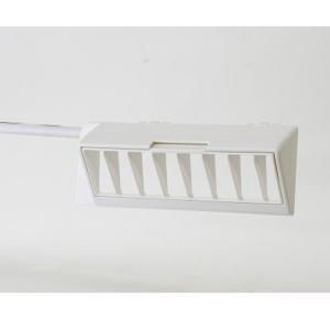 DAIKIN ダイキン 空気清浄機 用 風向調整ルーバー KDJ979A4|mitsuyoshi