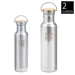 クリーンカンティ インスレートリフレクトボトル ボトル 保冷 19322054|ニッチ・リッチ・キャッチ