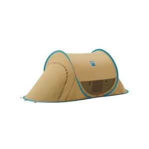 LOGOS ロゴス neos ポップフルシェルター  71809015 キャンプ用品|mitsuyoshi