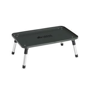 ロゴス テーブル ハードマイテーブル ワイド キャンプ ローテーブル アウトドア