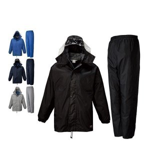 ロゴス フィルダースーツ [ 23123 ] キャンプ用品|mitsuyoshi