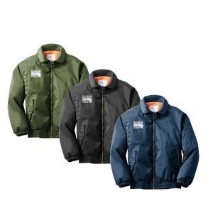 ロゴス 防水防寒ジャケット ルイス  30508 キャンプ用品|mitsuyoshi