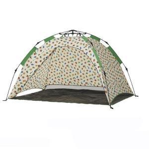 ロゴス はらぺこあおむし Q-top フルシェード  86009001 キャンプ用品|mitsuyoshi