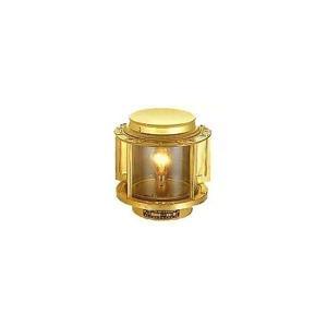 日本船燈(ニッセン) マスト灯  M18M000|mitsuyoshi