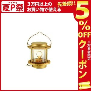 日本船燈(ニッセン) 白灯  M18W000|mitsuyoshi