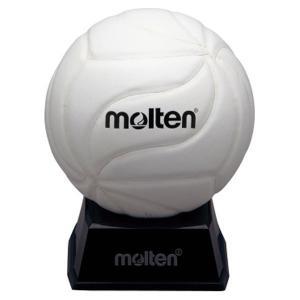 モルテン(molten) サインボール  V1M500W