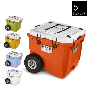 ▼WAGON BOX 折り畳み可能のボックスが付属。折り畳むとチェアマットに。 立ち上げればたくさん...