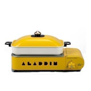 ポータブル ガス ホットプレート プチパンはコンパクトなサイズで持ち運びに便利です。一緒に連れて行き...