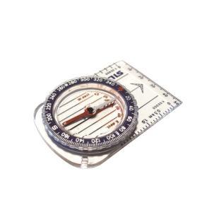 シルバ シルバコンパス No.7NL  ECH296