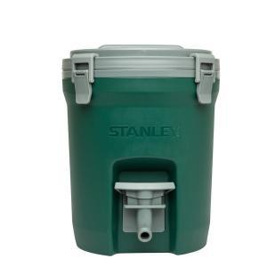 STANLEY スタンレー ウォータージャグ3.8L  01937-005|mitsuyoshi
