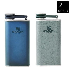 スタンレー クラシックフラスコ 0.23L STANLEY アウトドア ボトル キャンプ|ニッチ・リッチ・キャッチ