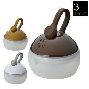 スノーピーク たねほおずき  ES-041 キャンプ用品 mitsuyoshi