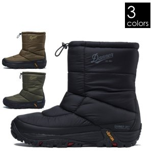「snowpeak」×「Danner」のコラボレーション商品。 PREDDO B200 PFです。 ...