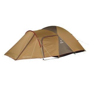 スノーピーク テント アメニティドーム M SDE-001RH キャンプ ドームテント アウトドア