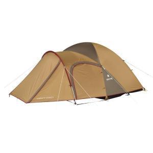 スノーピーク アメニティドーム S  SDE-002RH キャンプ用品 テント 2人用 3人用