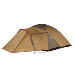 スノーピーク テント アメニティドーム L SDE-003RH キャンプ ドームテント アウトドア
