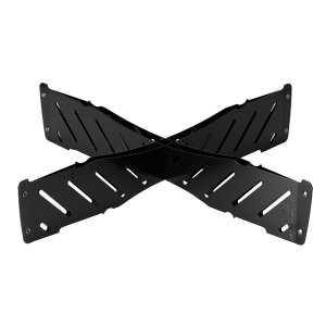 Base Plate Stand L/M [ST-032BS]  ●サイズ:W440×D440×H1...