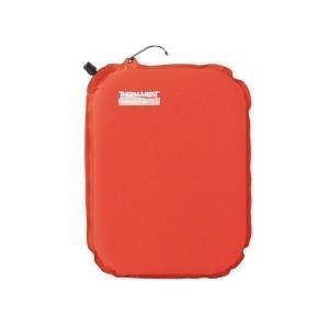 サーマレスト ライトシート (オレンジ)  30912 アウトドア用品