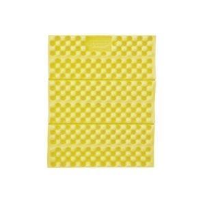 サーマレスト Zシート ソル (レモン) シート アウトドア用品 キャンプ用品 30947