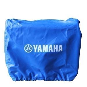 ヤマハ ボディーカバー (EF2500i用) QT4-YSK-200-006
