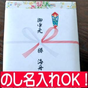 お歳暮 御歳暮  プレゼント ギフト 日本酒 獺祭 飲み比べセット 人気の2種類 日本酒 お酒 だっさい 300ml 2本 ミニボトル mituwa 05