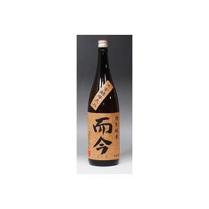 こん 日本酒 じ