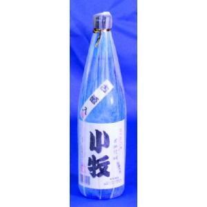 遅れてごめんね 敬老の日プレゼント ギフト 焼酎 小牧 古酒720ml 25°|mituwa