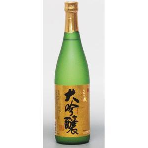 バレンタイン ギフト 2018 日本酒 1000円ポッキリ!名城 大吟醸720ml 送料無料|mituwa