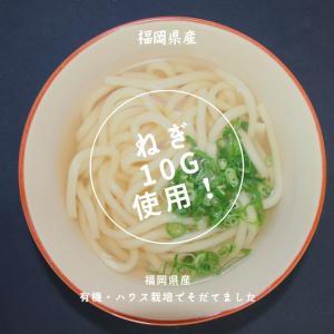 業務用カット小ネギ 福岡県産1kgの詳細画像2