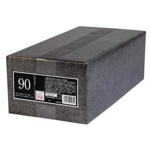 そうめん 素麺 三輪山本 No.90(9kg)ゆで時間90秒 (AR-62S) ネット限定 家庭用 お歳暮 御歳暮 冬 ギフト|miwa-somen