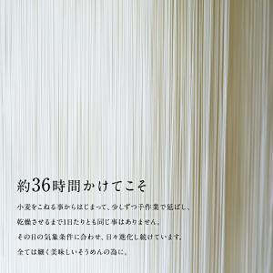 そうめん 素麺 手延べそうめん 【ネット限定 送料無料】 白龍・つゆ詰め合わせ MH-30 冬 ギフト miwa-somen 04