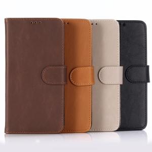 LG style2 L-01L ケース カバ ー 手帳 レザー フリップ スタンド カード収納|miwacases