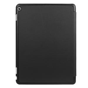 HUAWEI MediaPad M3 Lite 10 ケース カバー 手帳型 スタンド ファーウェイ