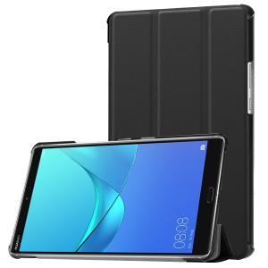 HUAWEI MediaPad M5 Wi-Fiモデル SHT-W09 / LTEモデル SHT-A...