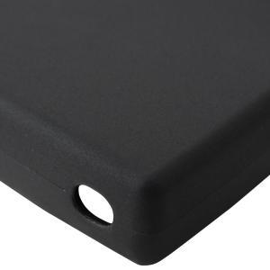 Aterm MR05LN ケース TPU ソフト カバー 超軽量 17g 背面 シェルジャケット TPU NEC|miwacases|04