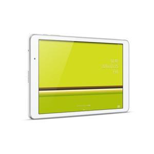 Qua tab 02 / MediaPad T2 10.0 Pro 強化ガラス保護フィルム 旭硝子製素材 9H ラウンドエッジ 0.33mm au ソフトバンク Y!mobile 606HW Huawei|miwacases