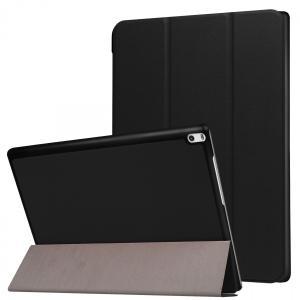 Lenovo TAB4 10 Plus ケース カバー 手帳型 スタンド レノボ ※ソフトバンク販売品には非対応 miwacases
