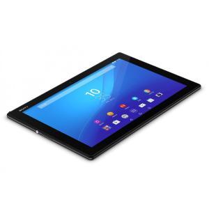Xperia Z4 Tablet(SGP712JP/SO-05G/SOT31各機種)専用ガラスフィル...