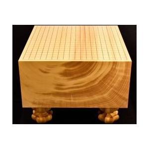 本榧碁盤69-5375 miwagobanten